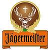 jaegermeister_logo_300er.jpg