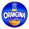 logo_orangina_300er.jpg