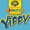 logo_yippy_300er.jpg