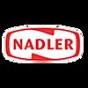 logo_nadler - 300er.png