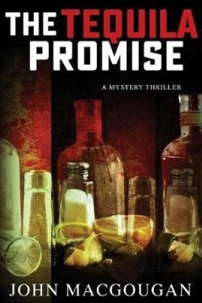 The Tequila Promise E-book