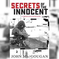 Secrets of the Innocent