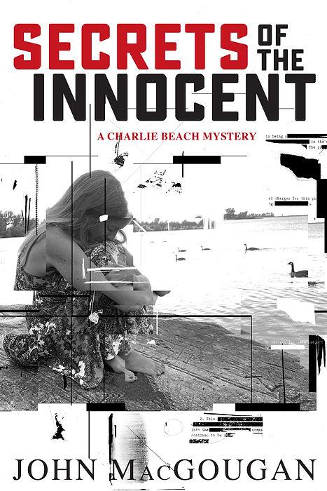 Secrets of the Innocent cover #2.jpg