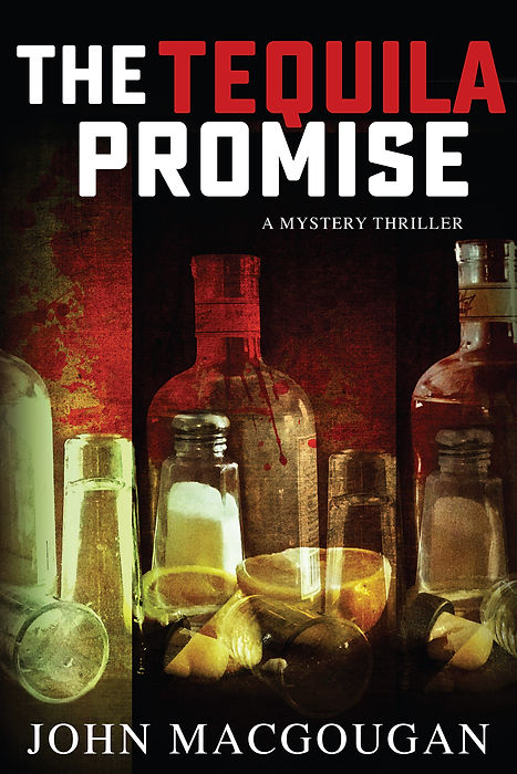 Tequila Promise cover #2.jpg