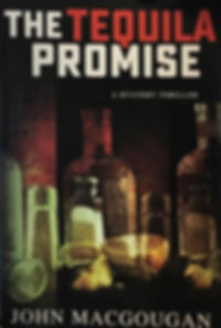 The Tequila Promise Cover.jpg