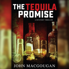 The Tequila Promise