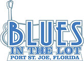 Blues in the Lot logo.jpg