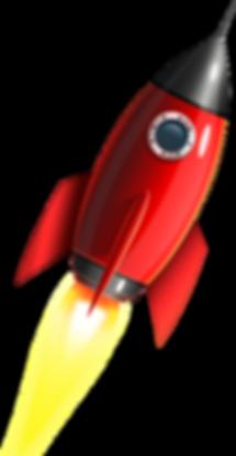rocket.png