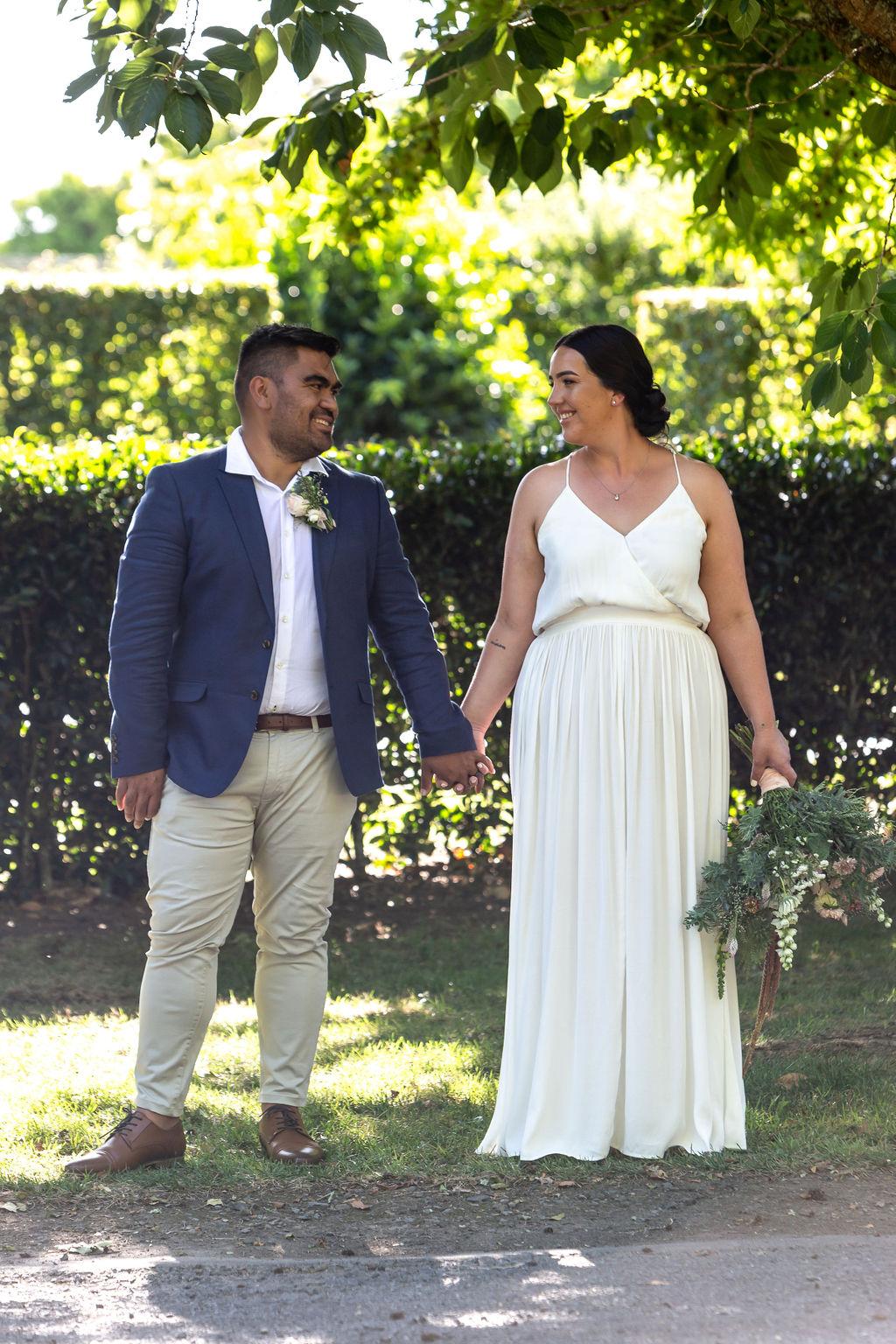 WeddingPhotography-141