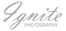 Ignite photography.jpg