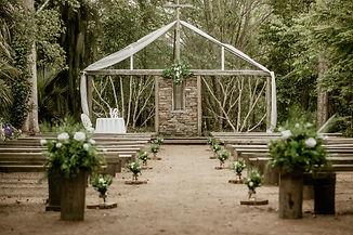 R + R Wedding 014-2.jpg
