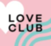 Love Club Hire