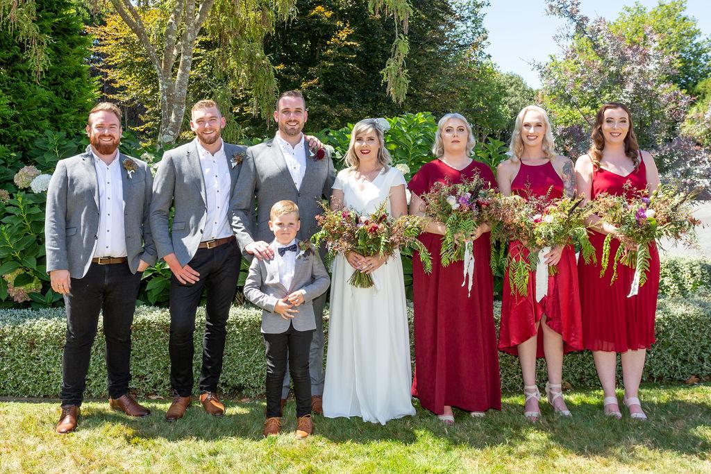 WeddingPhotography-130