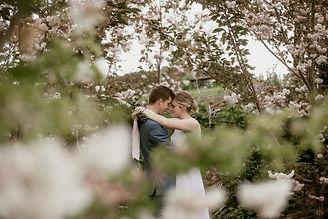 R + R Wedding 222-2.jpg