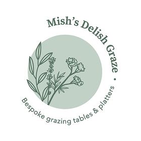 Mish's Delish Graze.png