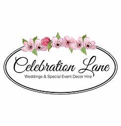 Celebration Lane