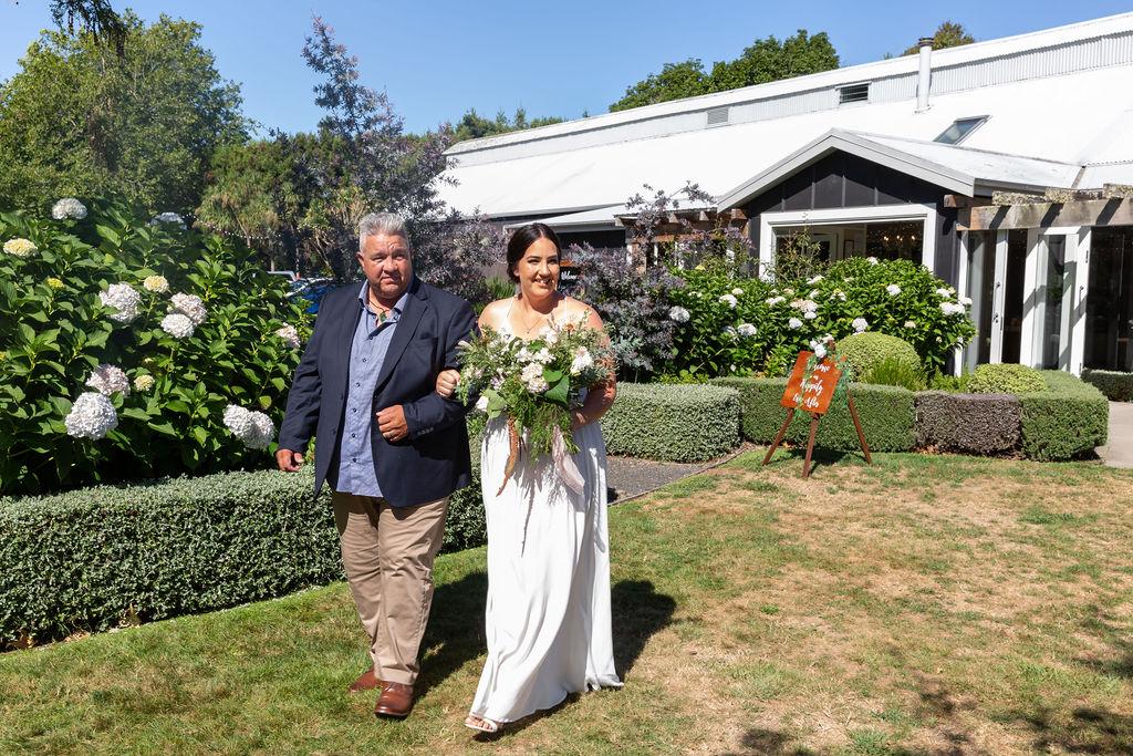 WeddingPhotography-22