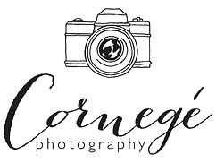 Cornege Photography