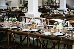 The Grandstand wedding 2019 (1)