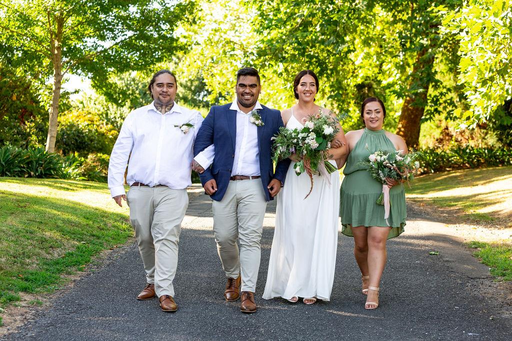 WeddingPhotography-118