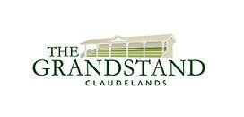 grandstand logo.jpg