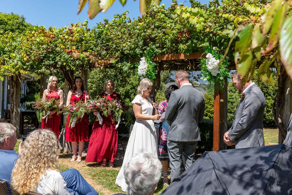 WeddingPhotography-55