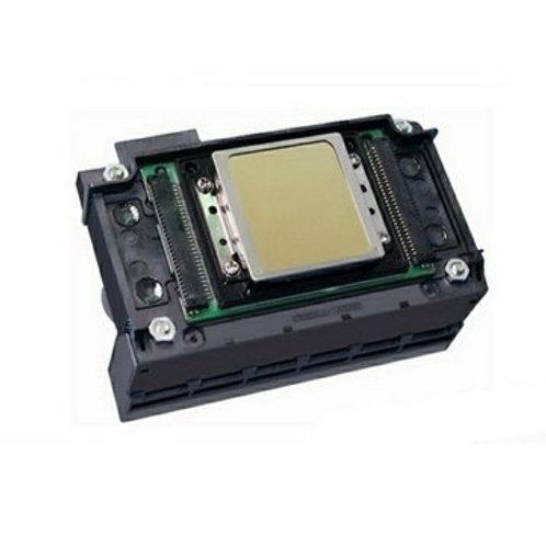 Cabezal de Impresion Epson DX11