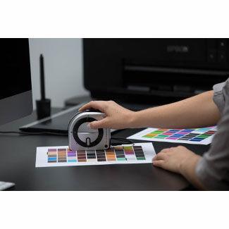 Calibracion de impresora Basic
