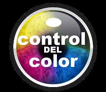 logo control del color.png