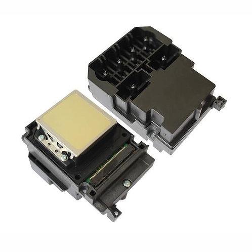 Cabezal de Impresion Epson DX8