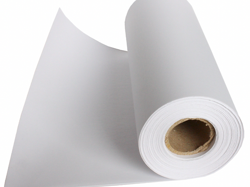 Luster Photo Paper 260 gsm