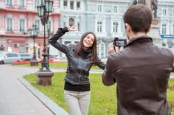 Fotografía y el revelado más fácil