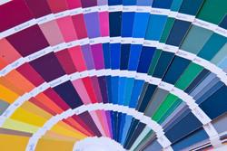 Gráfica y las artes de la impresión