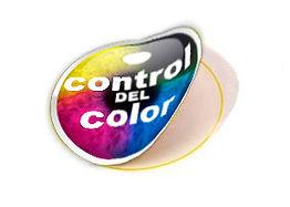EtiquetaTroqueCOLOR.jpg