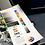 Thumbnail: Adhesivo Pvc para Laser color