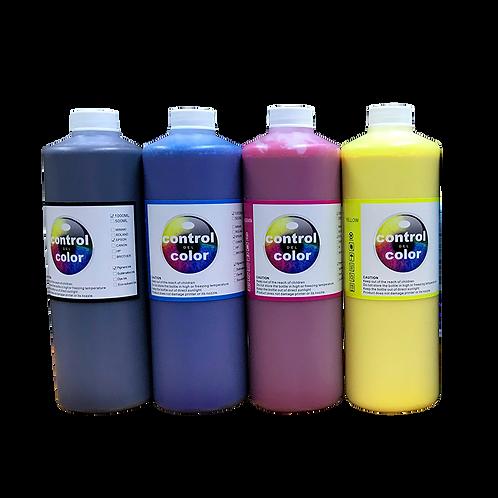 Pigment Digital Offset Ink