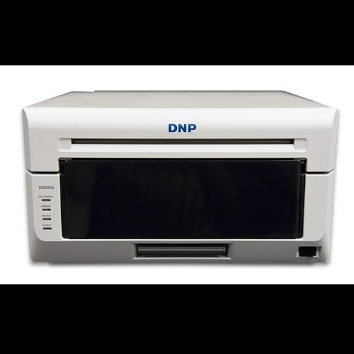 DNP DS820A - Photo Printer