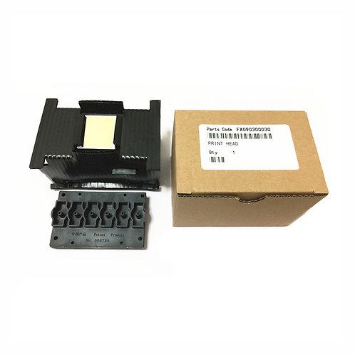 Cabezal de Impresion Epson DX6
