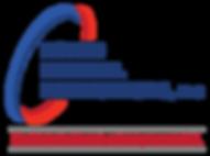 logos-web-01.png