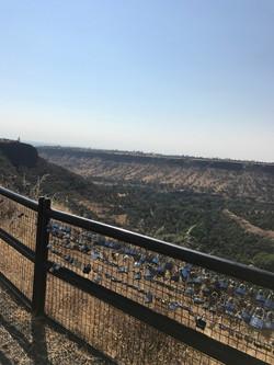locks on the ridge.jpg