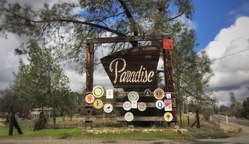 Paradise-CA-Sign-2.jpg