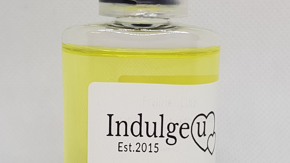 30ml Pure Fragrance oil Inspired By Fragrances