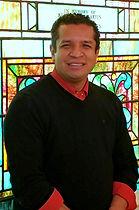Pastor Cesar