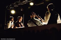 Concert privé