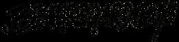 Beauregard Boys logo