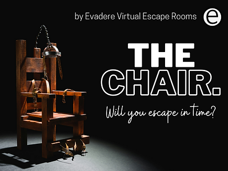 The Chair (1).png
