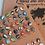 Thumbnail: Flag Push Pins