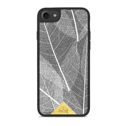 Biodegradable Organic Phone Case