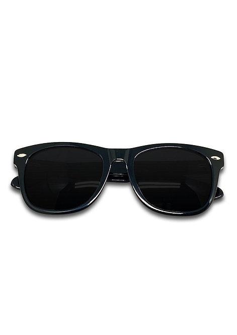 Eyewood Fusion - Viper