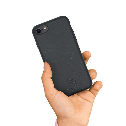 ANTIVIRAL <🦠> Bio Phone Case